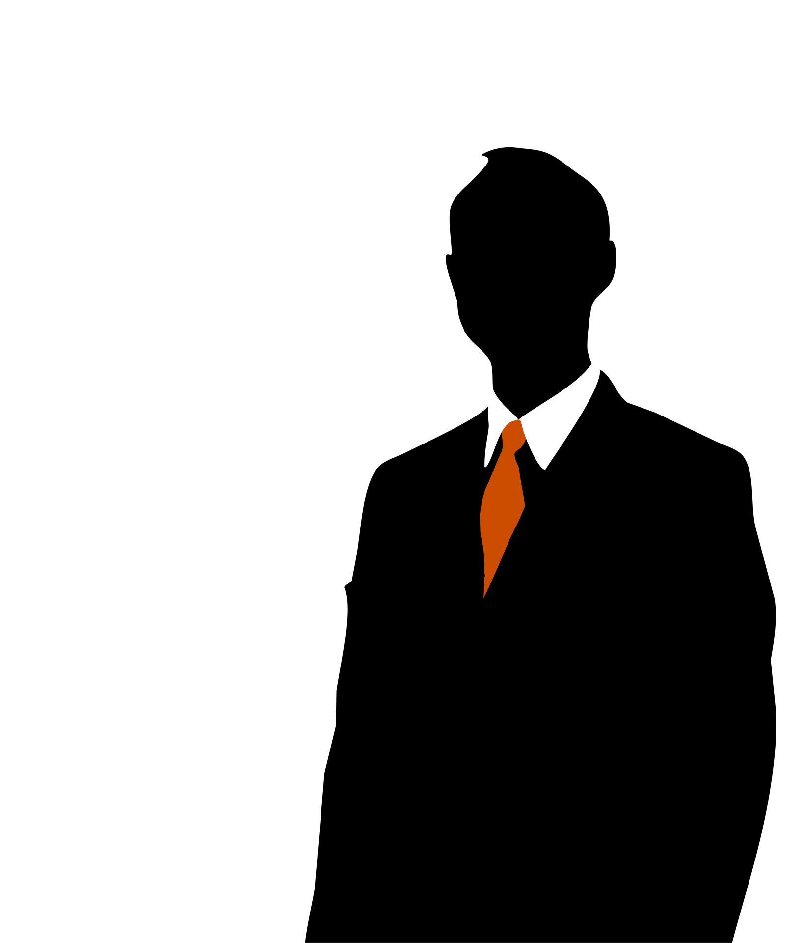 ESEMPI DI INDAGINE PER AFFIDABILITÀ DIPENDENTI E MANAGER