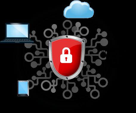 Servizi di Cyber Security