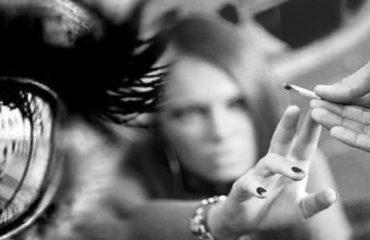 Investigazioni per il controllo dei giovani, i vantaggi