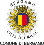 Investigazioni Bergamo