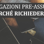 INVESTIGAZIONI PRE-ASSUNZIONE: PERCHÉ RICHIEDERLE