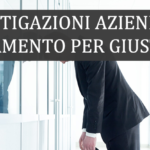 Investigazioni aziendali e licenziamento per giusta causa