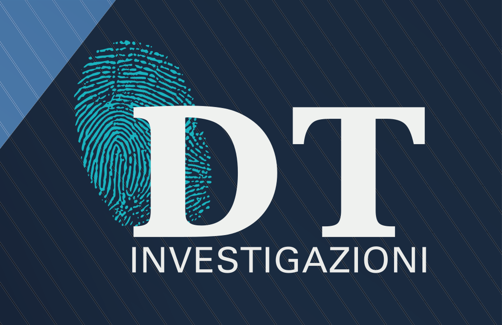 DT Investigazioni